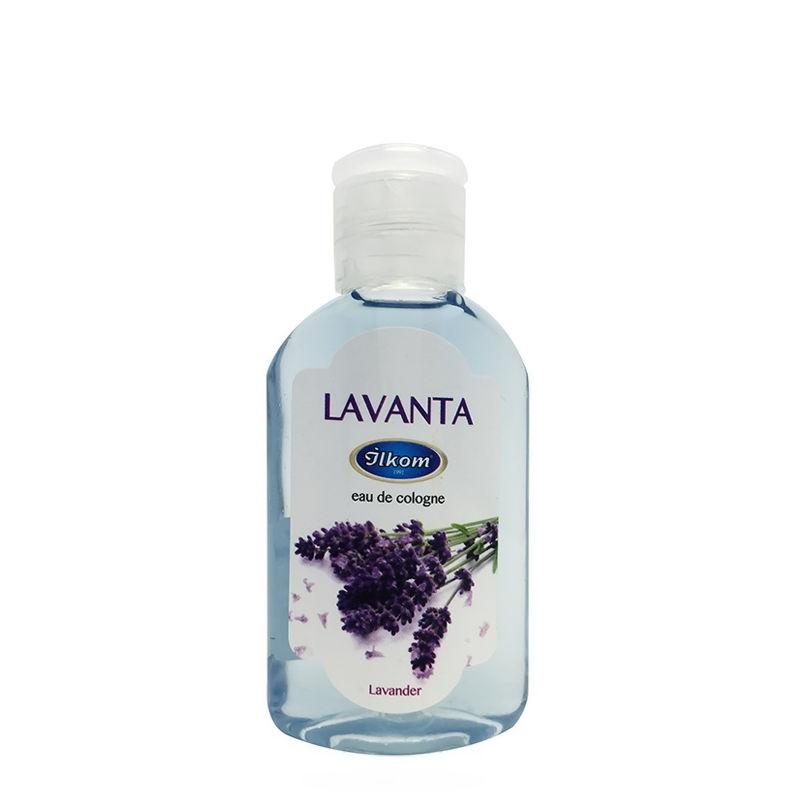 Devona Bitki Özlü Şampuan - Zeytin Yağı - 1000 Ml